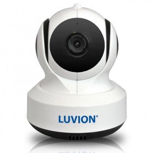 Допълнителна камера за Luvion Essential